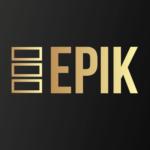 Epik Canvas