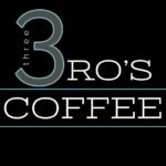 3 Bro's Coffee