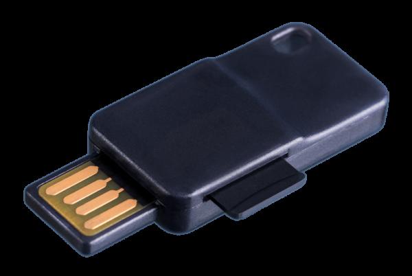 BitBox01