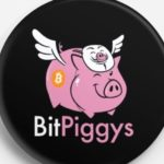 BitPiggys